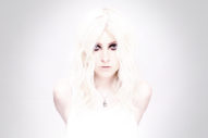 Taylor Momsen On Making Chart History & The Pretty Reckless' New LP