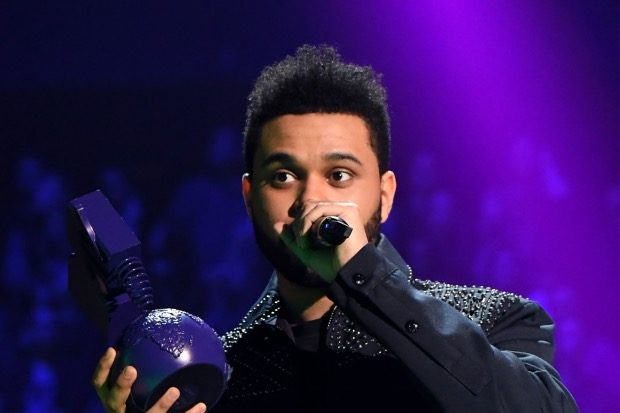 the-weeknd-mtv-ema-emas-europe-music-awards-starboy-winner-2016