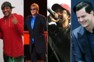Kendrick Lamar, Elton John, André 3000 & Jack White Featured On Final 'A Tribe Called Quest' Album