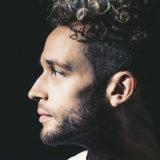"Wrabel Talks ""11 Blocks"" & His Debut LP"