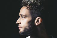 "Wrabel On Telling Stories, ""11 Blocks"" & His Debut LP"