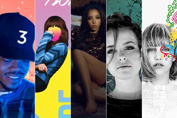 2016-best-eps-mixtapes