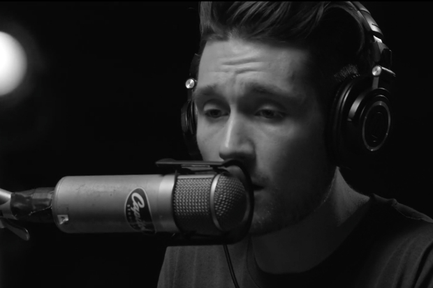bastille-warmth-live-video