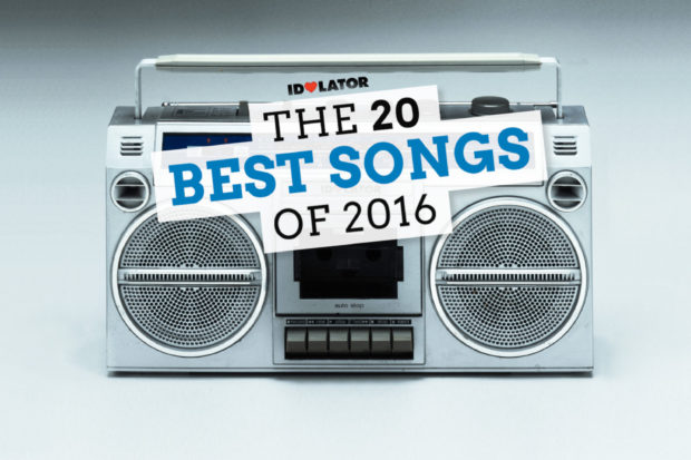 best-songs-of-2016-idolator