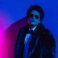 Bruno Mars Stunts At VS Fashion Show