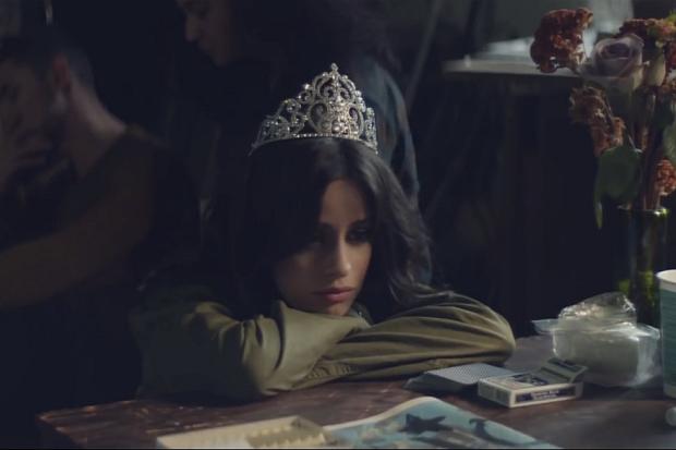 camila-cabello-bad-things-video-fifth-harmony