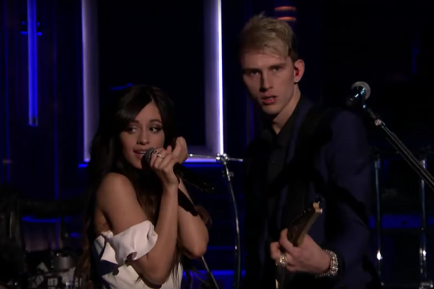 camila-cabello-mgk-fallon-performance
