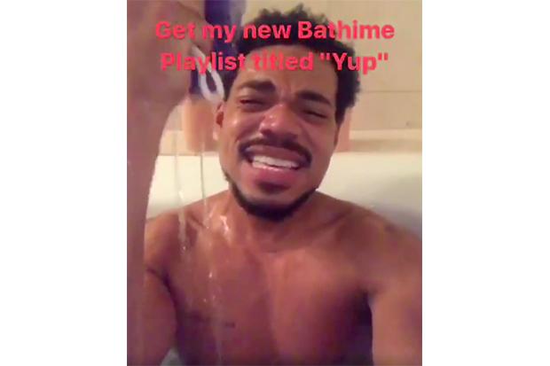 chance-bath