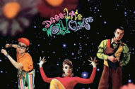 Deee-Lite's Debut LP 'World Clique' Set For Deluxe, Two-Disc Reissue In February 2017