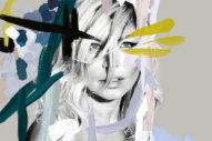Fergie Talks Kanye West, Britney Spears & '80s Porn In Twitter Q&A