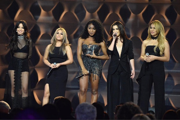 fifth-harmony-billboard-women-in-music