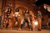 "Fifth Harmony's ""Work From Home"" Is YouTube's Most Popular Music Video Of 2016"