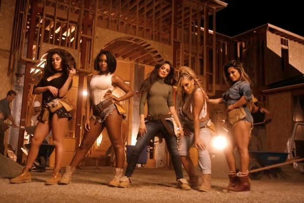 fifth-harmony-work-from-home