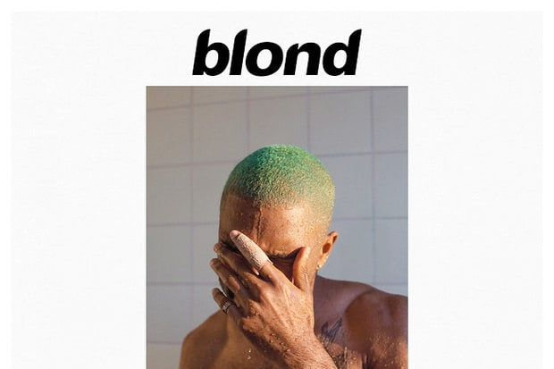 frank-ocean-blond-blonde-album-cover-art
