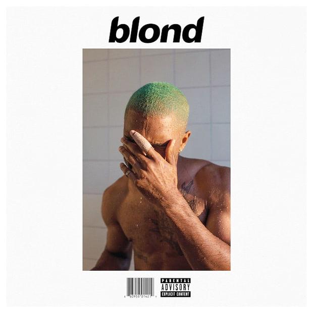 frank-ocean-blond-blonde-album-cover-art
