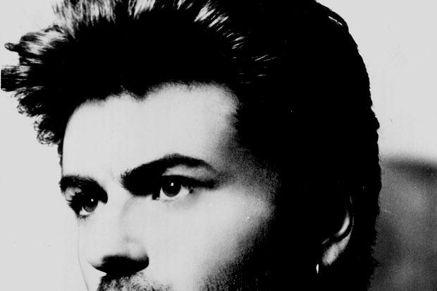 george-michael-1990-listen-without-prejudice