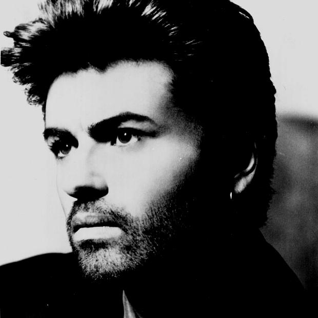 George Michael Dead At 53   Idolator
