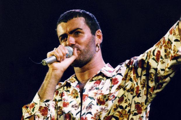 george-michael-1991