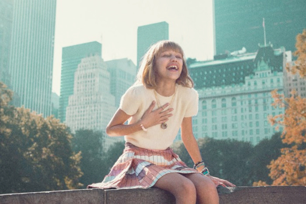 grace-vanderwaal-clay-perfectly-imperfect-agt