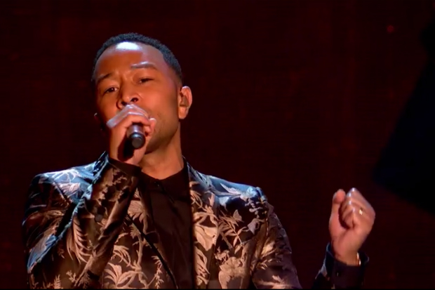 john-legend-bbc-music-awards-2016