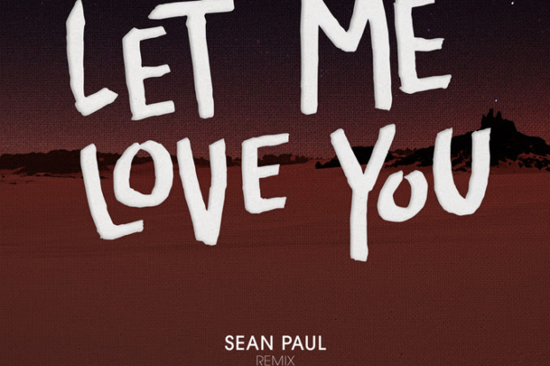 let-me-love-you-sean-paul-remix