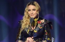 Madonna's Billboard Women In Music Speech: Watch