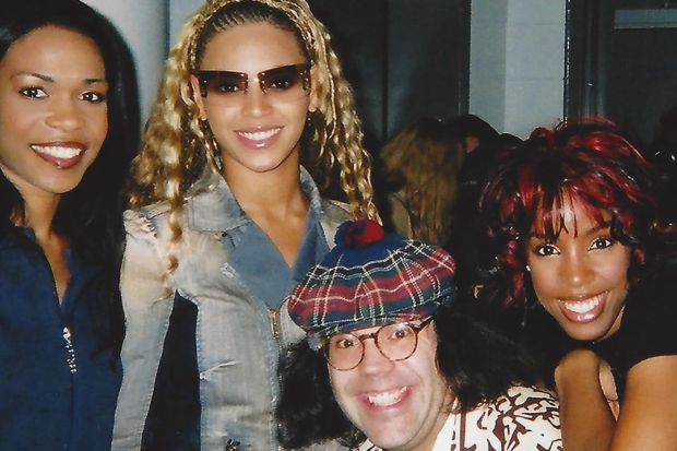 nardwuar-destinys-child