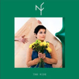 Nelly Furtado's 'The Ride' Tracklist