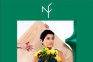Nelly Furtado Pushes 'The Ride' Back To March 31: See The Tracklist