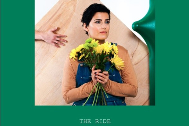nelly-furtado-the-ride-album-cover