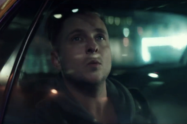 onerepublic-one-republic-lets-hurt-tonight-video-collateral-beauty