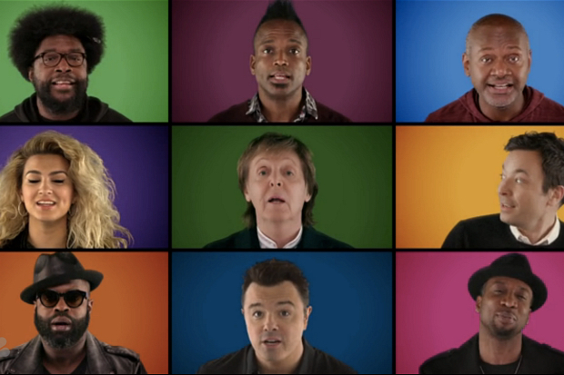 paul-mccartney-jimmy-fallon-sing-cast-wonderful-christmastime