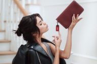 Selena Gomez Confirmed As New Face Of Coach