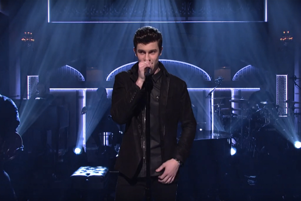 shawn-mendes-snl-saturday-night-live-mercy-watch