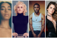 2016's Comeback Kids: 8 Artists Who Returned This Year
