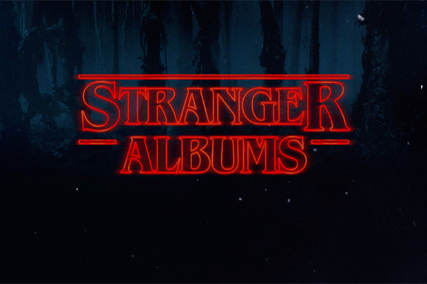 stranger-things-alt-pop-albums