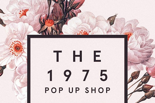 the-1975-pop-up