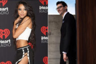 """Tinashe's """"Superlove"""" Gets A Clubby Danny L Harle Remix"""