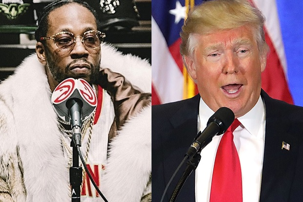 2-chainz-donald-trump