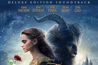 Celine Dion Has A New Song On 'Beauty And The Beast' Soundtrack