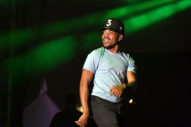 2017 Governors Ball Lineup: Chance The Rapper, Phoenix, Tool To Headline