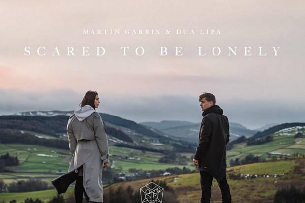 Martin-Garrix-Dua-Lipa-Scared-to-Be-Lonely-2017