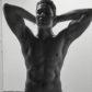 Nude Dudes Galore