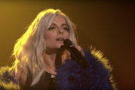 Bebe Rexha 'All Your Fault, Part 1′ Release Date Confirmed On 'Tonight Show': Watch