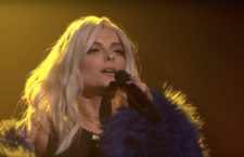 Bebe Rexha Album Release Date Confirmed: Watch
