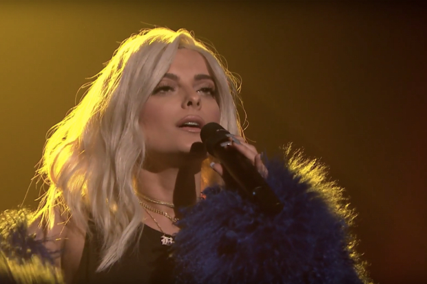 bebe-rexha-i-got-you-tonight-show-watch