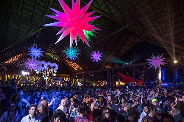 bpm-festival