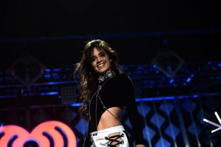 Camila Cabello's Manager Teases Her Debut Solo Album