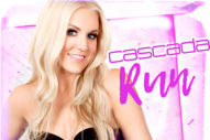 Music Is Saved! Cascada Plots A Comeback