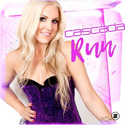 cascada-run-single-cover-1484350555-413x